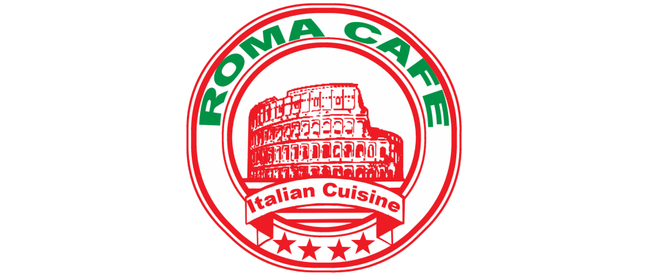 Roma Cafe Mobile Al Hours